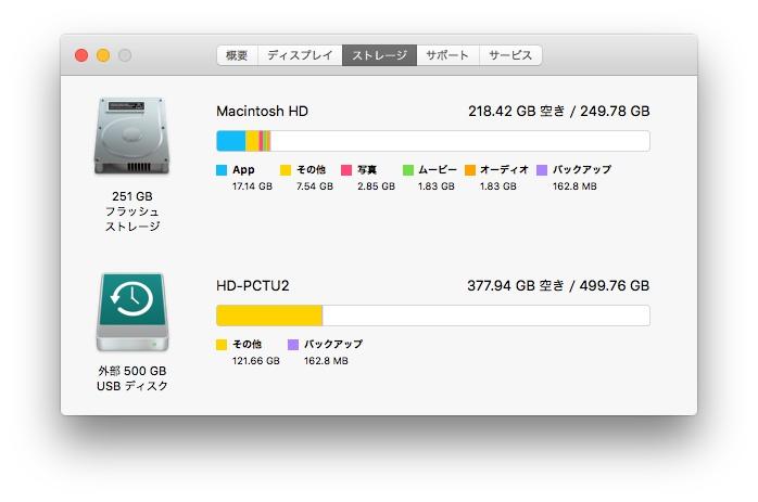 スクリーンショット 2015-10-21 10.56.44